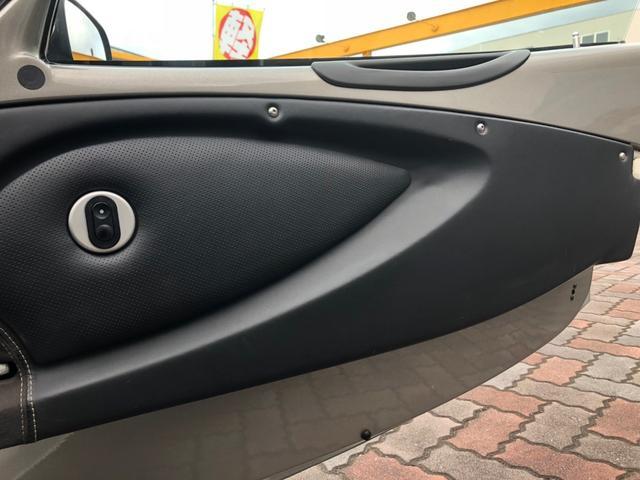 「ロータス」「ロータス エリーゼ」「オープンカー」「愛媛県」の中古車42