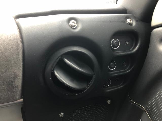 「ロータス」「ロータス エリーゼ」「オープンカー」「愛媛県」の中古車43