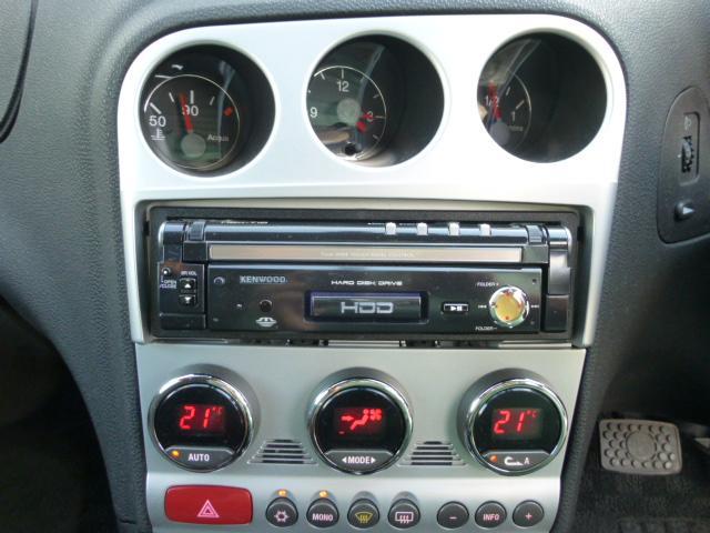 「アルファロメオ」「アルファ156スポーツワゴン」「ステーションワゴン」「愛媛県」の中古車11