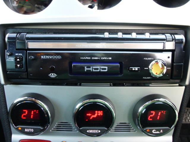 「アルファロメオ」「アルファ156スポーツワゴン」「ステーションワゴン」「愛媛県」の中古車12