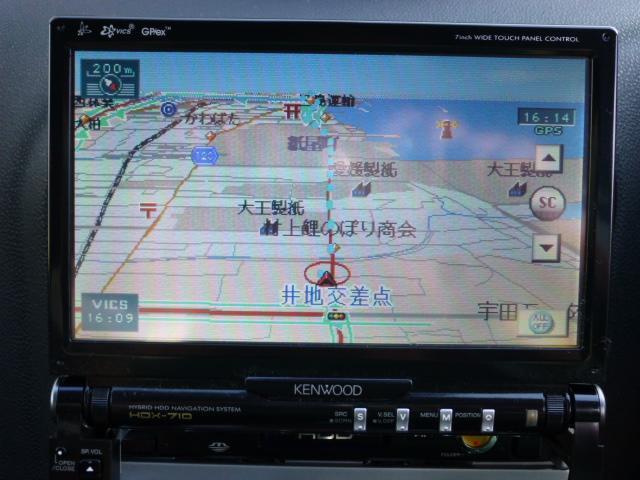 「アルファロメオ」「アルファ156スポーツワゴン」「ステーションワゴン」「愛媛県」の中古車13