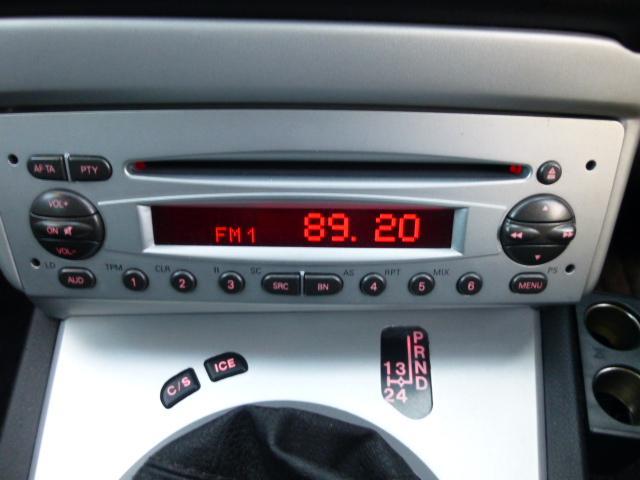 2.5 V6 24V Qシステム フェイズ2 チタンマフラー(14枚目)