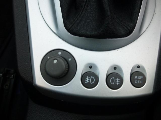 2.5 V6 24V Qシステム フェイズ2 チタンマフラー(15枚目)
