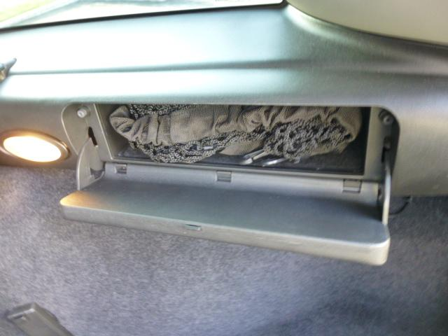 「アルファロメオ」「アルファ156スポーツワゴン」「ステーションワゴン」「愛媛県」の中古車27