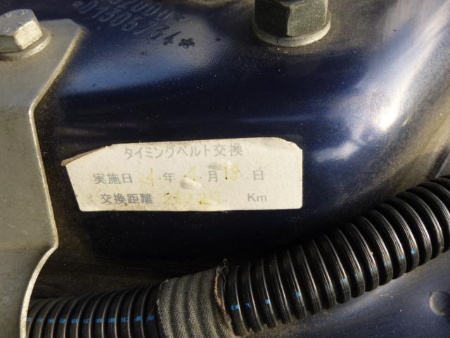 「アルファロメオ」「アルファ156スポーツワゴン」「ステーションワゴン」「愛媛県」の中古車38
