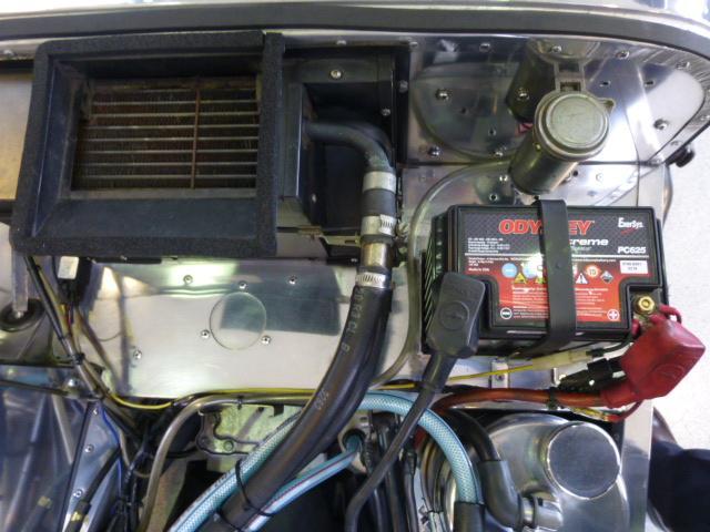 「ケータハム」「ケータハム スーパー7」「オープンカー」「愛媛県」の中古車41