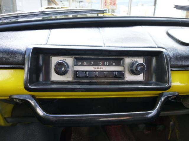 「スバル」「360」「軽自動車」「愛媛県」の中古車10