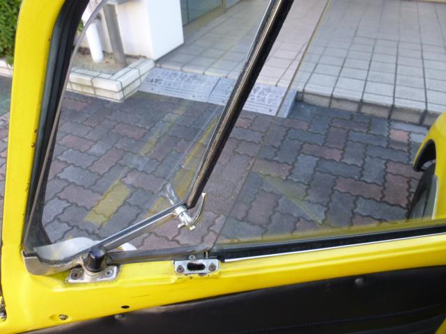 「スバル」「360」「軽自動車」「愛媛県」の中古車32