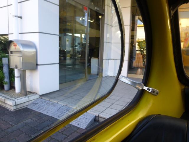 「スバル」「360」「軽自動車」「愛媛県」の中古車35