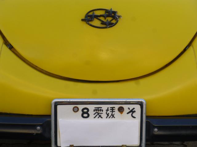 「スバル」「360」「軽自動車」「愛媛県」の中古車36