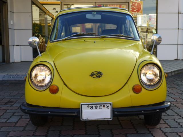 「スバル」「360」「軽自動車」「愛媛県」の中古車37