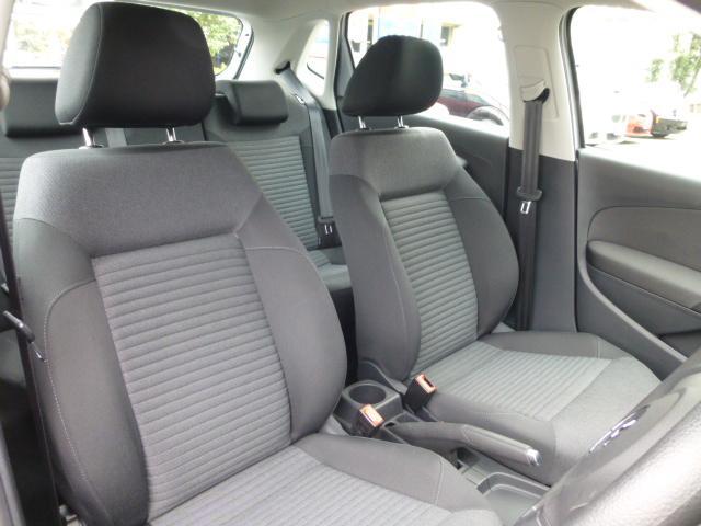「フォルクスワーゲン」「VW ポロ」「コンパクトカー」「愛媛県」の中古車13