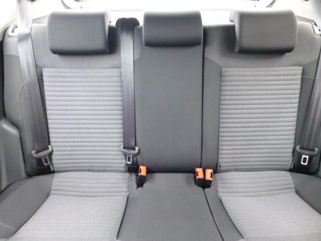 「フォルクスワーゲン」「VW ポロ」「コンパクトカー」「愛媛県」の中古車14