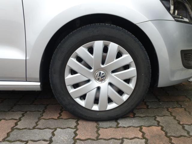 「フォルクスワーゲン」「VW ポロ」「コンパクトカー」「愛媛県」の中古車19