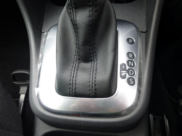 「フォルクスワーゲン」「VW ポロ」「コンパクトカー」「愛媛県」の中古車24