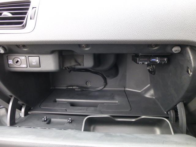「フォルクスワーゲン」「VW ポロ」「コンパクトカー」「愛媛県」の中古車27