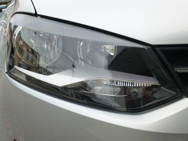 「フォルクスワーゲン」「VW ポロ」「コンパクトカー」「愛媛県」の中古車32