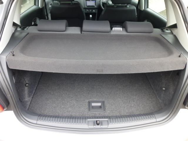 「フォルクスワーゲン」「VW ポロ」「コンパクトカー」「愛媛県」の中古車34