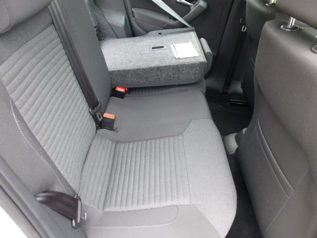 「フォルクスワーゲン」「VW ポロ」「コンパクトカー」「愛媛県」の中古車38