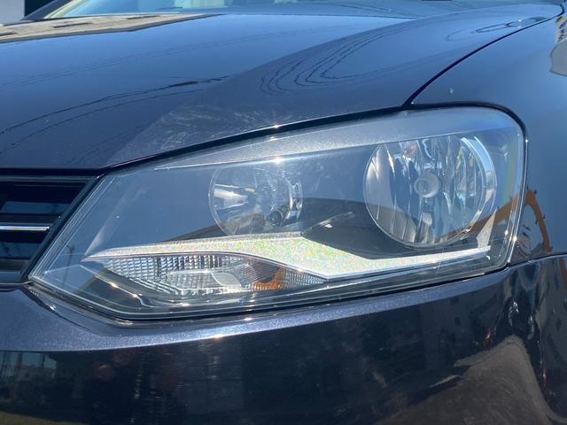 「フォルクスワーゲン」「VW ポロ」「コンパクトカー」「愛媛県」の中古車10