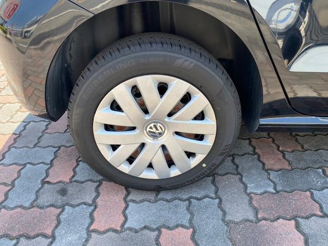「フォルクスワーゲン」「VW ポロ」「コンパクトカー」「愛媛県」の中古車17