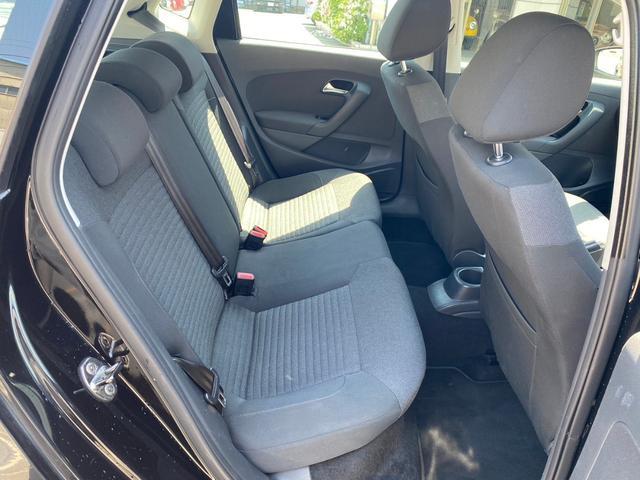 「フォルクスワーゲン」「VW ポロ」「コンパクトカー」「愛媛県」の中古車20
