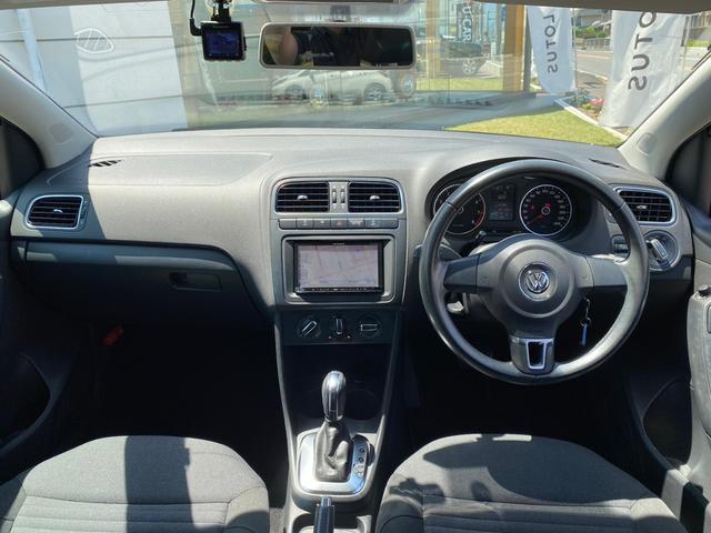 「フォルクスワーゲン」「VW ポロ」「コンパクトカー」「愛媛県」の中古車23