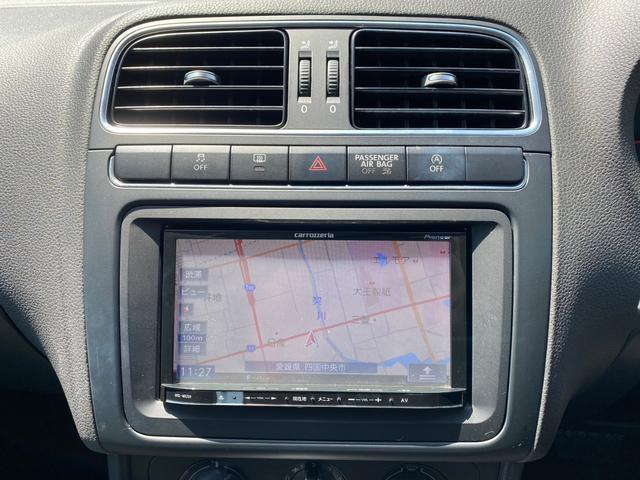 「フォルクスワーゲン」「VW ポロ」「コンパクトカー」「愛媛県」の中古車25