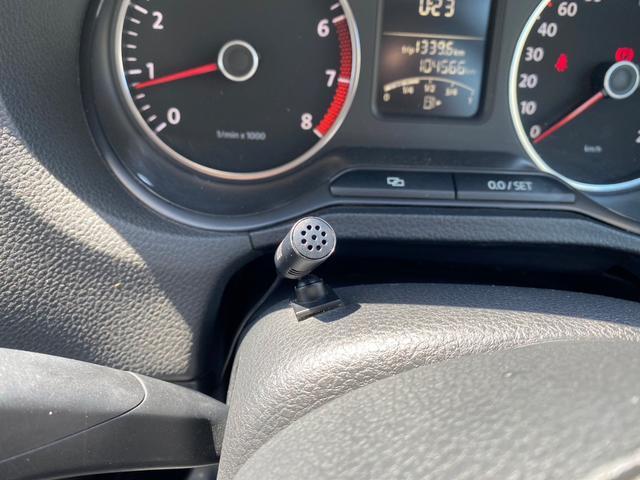 「フォルクスワーゲン」「VW ポロ」「コンパクトカー」「愛媛県」の中古車28