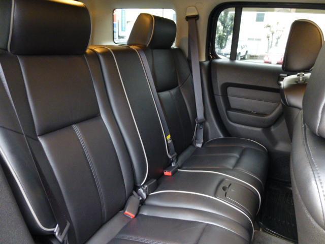 「ハマー」「ハマー H3」「SUV・クロカン」「愛媛県」の中古車14