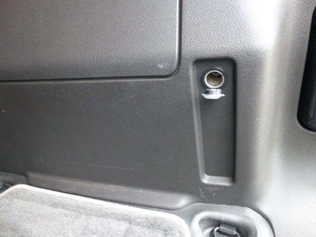 「ハマー」「ハマー H3」「SUV・クロカン」「愛媛県」の中古車25