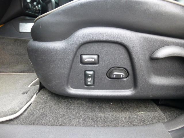 「ハマー」「ハマー H3」「SUV・クロカン」「愛媛県」の中古車26
