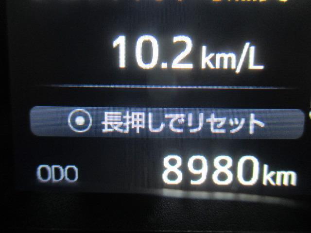 トヨタ ヴェルファイア X