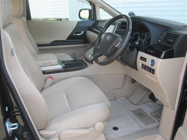 X 4WD メモリーナビ スマートキ- 両側電動スライドドア(9枚目)