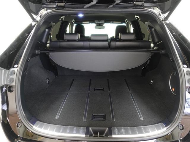 「トヨタ」「ハリアー」「SUV・クロカン」「愛媛県」の中古車15