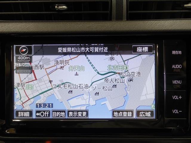 「トヨタ」「アクア」「コンパクトカー」「愛媛県」の中古車8