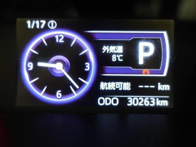 「トヨタ」「タンク」「ミニバン・ワンボックス」「愛媛県」の中古車12