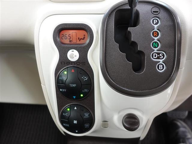 「トヨタ」「ポルテ」「ミニバン・ワンボックス」「愛媛県」の中古車11