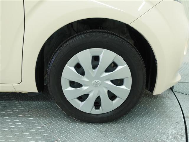 「トヨタ」「ポルテ」「ミニバン・ワンボックス」「愛媛県」の中古車18