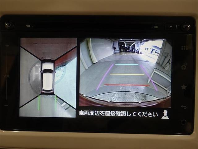「スズキ」「アルトラパン」「軽自動車」「愛媛県」の中古車9