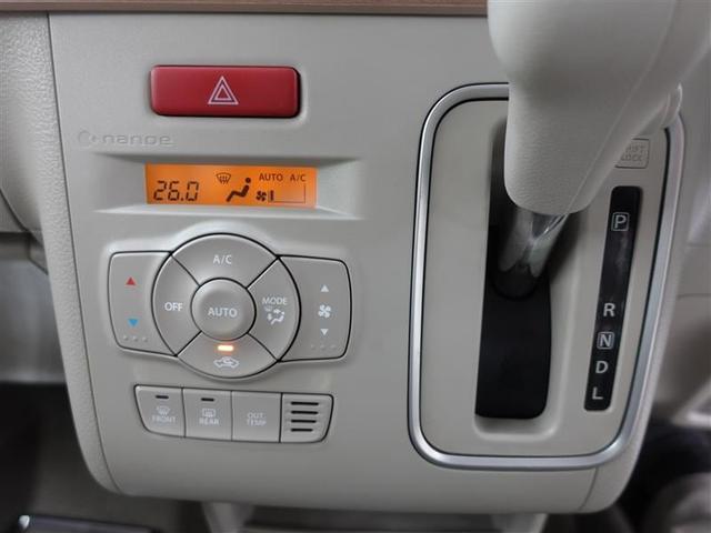「スズキ」「アルトラパン」「軽自動車」「愛媛県」の中古車10