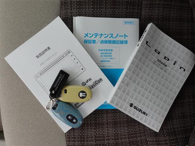 「スズキ」「アルトラパン」「軽自動車」「愛媛県」の中古車19
