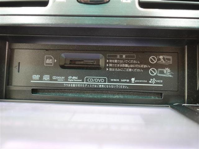エアリアル HDDナビ スマートキ- イモビライザー ETC(10枚目)