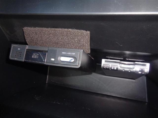 G・ターボパッケージ 両側電動スライド フルセグナビ ETC(15枚目)