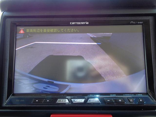 G・ターボパッケージ 両側電動スライド フルセグナビ ETC(17枚目)