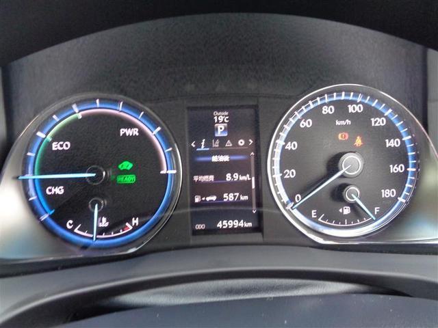 プレミアム 4WD ナビ フルセグ スマートキー ETC(19枚目)