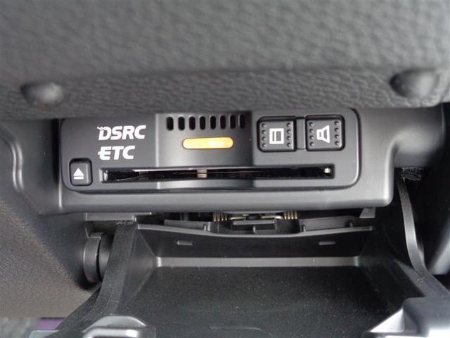 LX HDDナビ LEDライト バックカメラ スマートキー(16枚目)