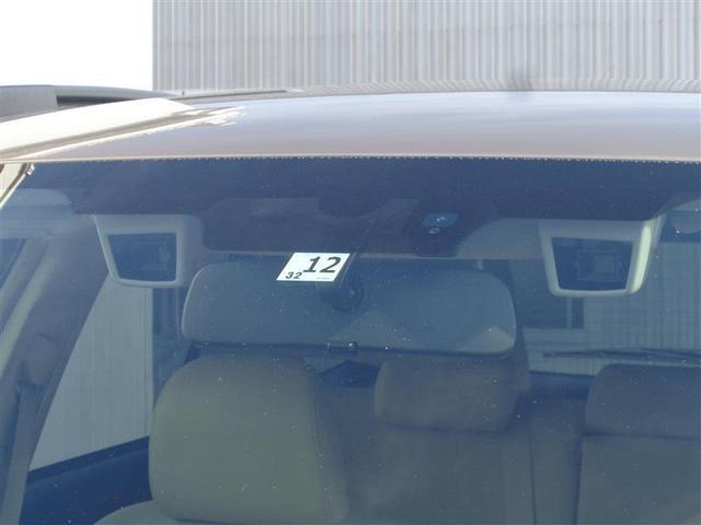 2.5iアイサイト 4WD HDDナビ フルセグTV(6枚目)