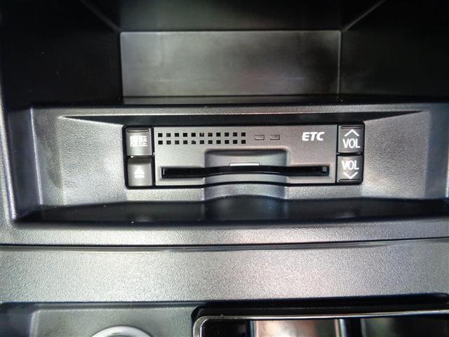 1.8X EXパッケージ HDDナビ スマートキー ETC(16枚目)