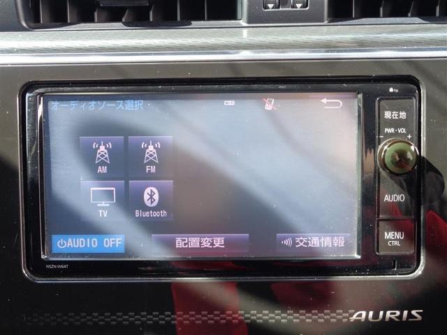 120T RSパッケージ フルセグナビ バックモニター(14枚目)